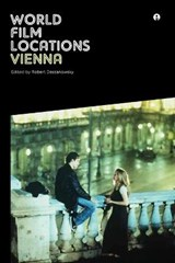World Film Locations Vienna | auteur onbekend |