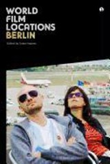 World film locations: berlin | Susan Ingram |
