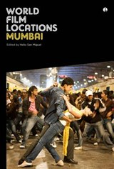 World Film Locations: Mumbai | Helio San (the New School) Miguel |