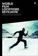 World Film Locations: Reykjavik | Jez Conolly |