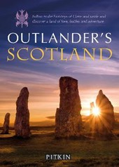 Taplin, P: Outlander's Guide to Scotland