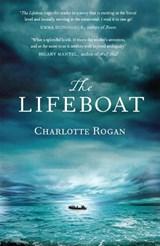 The Lifeboat | Charlotte Rogan |