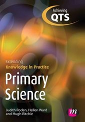 Primary Science: Extending Knowledge in Practice