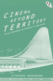 Cinema Beyond Territory