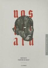 Nosferatu (1979) | S.S. Prawer |