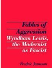 Fables of Aggression