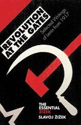 Revolution at the Gates | Zizek, Slavoj ; Lenin, V. I. |