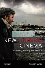 New Turkish Cinema   Asuman Suner  