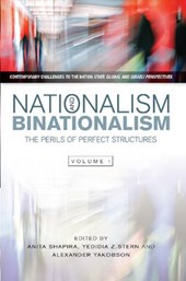 Nationalism & Binationalism