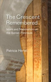 Crescent Remembered