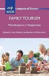 Sch¿el, H: Family Tourism