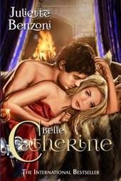 Catherine: Belle Catherine