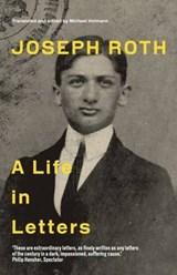 Joseph Roth | Joseph Roth |