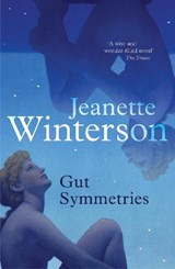 Gut Symmetries | Jeanette Winterson |