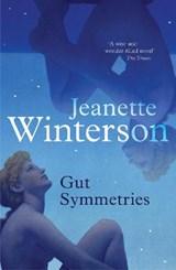 Gut Symmetries | Jeanette Winterson |