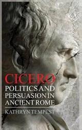 Cicero | Kathryn Tempest |