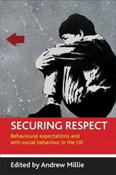 Securing respect