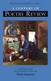 Century of Poetry Review