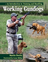 Working Gundogs