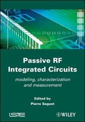 Passive RF Integrated Circuits