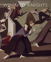Winifred Knights 1899-1947