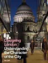 Designing London