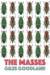 The Masses