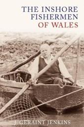 Inshore Fishermen of Wales