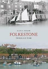 Folkestone Through Time