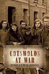 Cotswolds at War