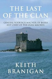 The Last of the Clan