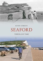 Seaford Through Time