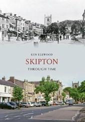 Skipton Through Time
