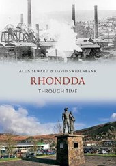 Rhondda Through Time