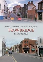 Trowbridge Through Time