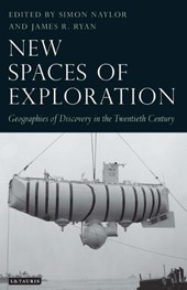 New Spaces of Exploration