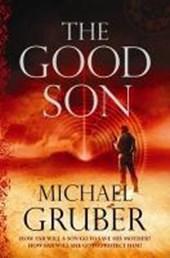 Gruber, M: Good Son