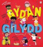 Gyda'n Gilydd / Together We Can