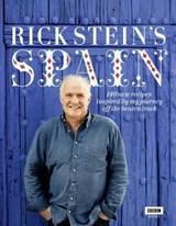 Rick stein's spain | Rick Stein |