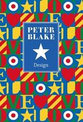 Peter Blake: Design