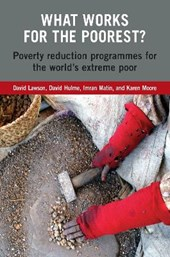 What Works for the Poorest?