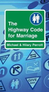 The Highway Code for Marriage