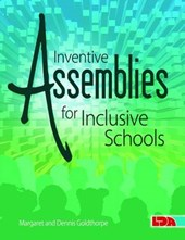 Inventive Assemblies for Inclusive Schools