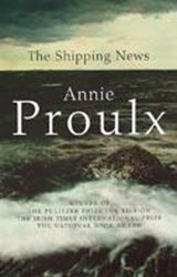 Shipping news | Annie Proulx |