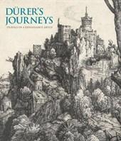 Durer's journeys