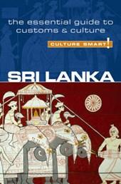 Boyle, E: Sri Lanka - Culture Smart!