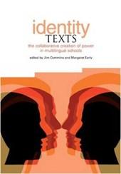 Identity Texts