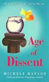 The Age of Dissent