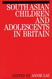 South Asian Children and Adolescents in Britain