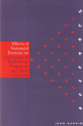 Effects of Antenatal Exercise on Psychological Well-Being, Pregnancy and Birth Outcome